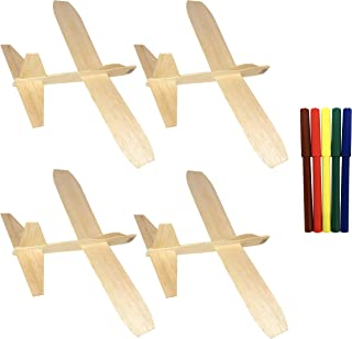 Top 10 Paper Airplane Construction Kits of 2019 - Reviews Coach