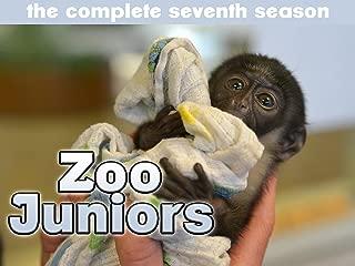 Zoo Juniors