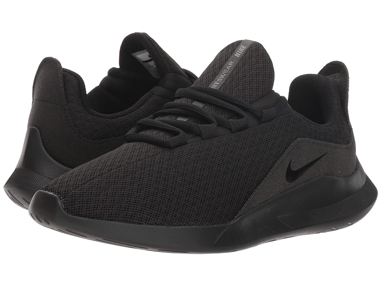 Nike VialeAtmospheric grades have affordable shoes