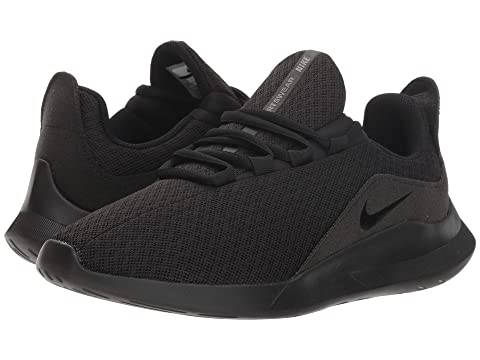 44872dfe574d Nike Viale at Zappos.com