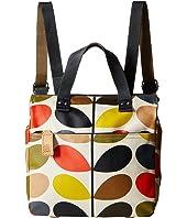Orla Kiely - Small Backpack