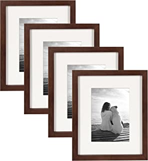 Best brown picture frames Reviews