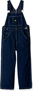 jeans de ciervo