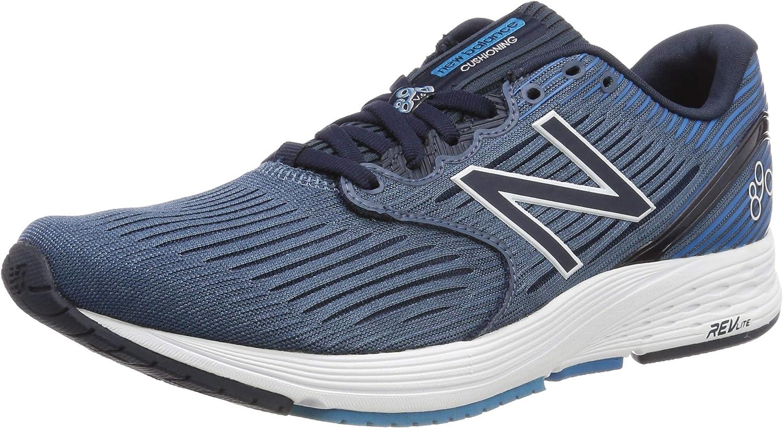 New Balance Men's Revlite 890v6 Running shoes