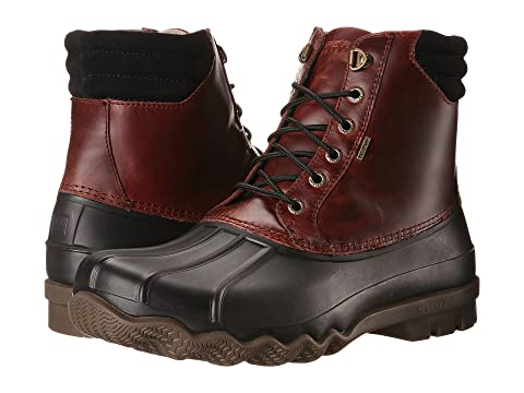 Sperry® Avenue Duck Boot HfMVQ