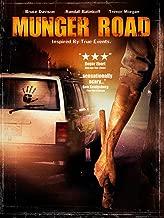 Munger Road