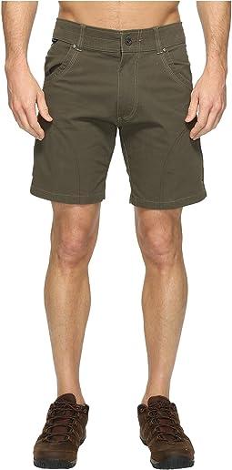 KUHL - Ramblr Shorts - 10