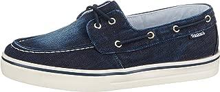 Dockers Erkek 222520 Moda Ayakkabı