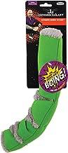 JACKSON GALAXY 32453 Ultimate Bunny Kicker Cat Toy with Catnip