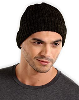 56bedeada5b Tough Headwear Cuff Beanie Watch Cap - Warm