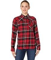 Alabama Crimson Tide Flare Gun™ Shirt