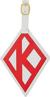 Best kappa alpha psi diamond logo Reviews