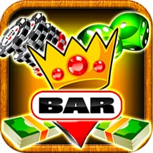 Cash Turbo Slots Crown Richest Pal Free Slots Game for Kindle Offline Slots Free Multi Reels Tap No Wifi doesn`t need internet best slots games