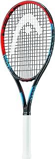 HEAD MX Cyber Tour Graphite Tennis Racquet