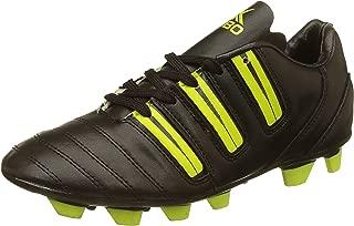Kobo K-11 Football Studs Black/Green