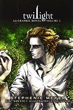Permalink to Twilight. La graphic novel: 2 PDF