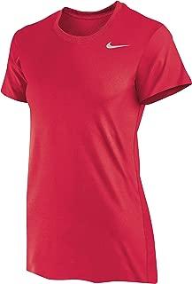 Nike Legend Women's Short Sleeve Shirt