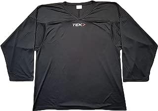 Best usa hockey practice jersey Reviews