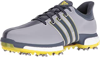 adidas Men's Tour 360 Boost Golf