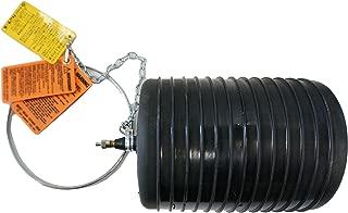 Oatey 270067 Test-Ball Pneumatic Plug 6