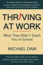 Best thriving at work Reviews