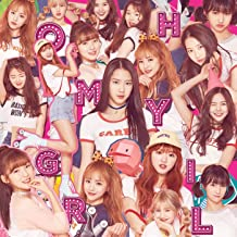 Best my girl oh my girl Reviews