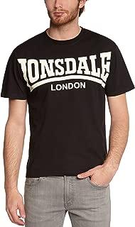 T-Shirt York Ropa Interior de Deporte para Hombre