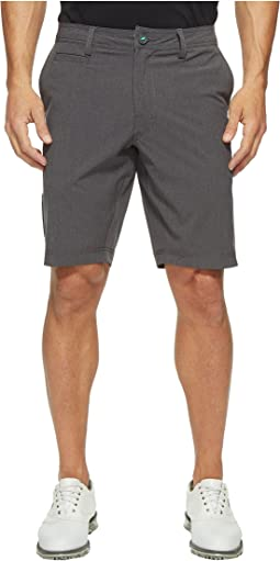 Linksoul - LS651 Boardwalker Shorts