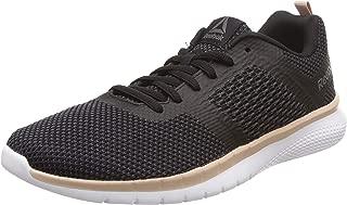 Reebok Women's Pt Prime Runner Fc Running Shoes