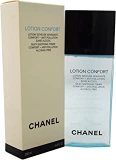 Chanel Precision Lotion Confort Silky Soothing Toner, 200ml