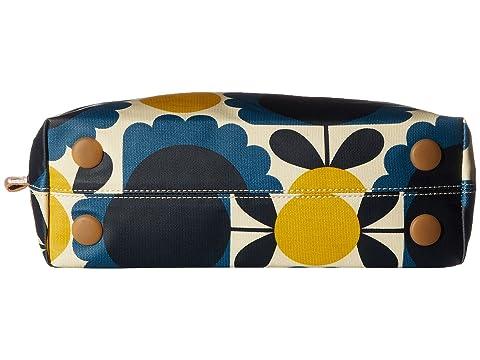 Denim Spot Mini Matt Scallop Kiely Bag Orla Flower Sling q7F8Fw