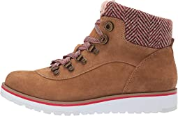 Willpower Hiker Boot