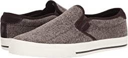 Vaughn Slip-On II