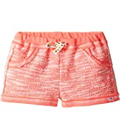 Appaman Kids - Majorca Shorts (Toddler/Little Kids/Big Kids)