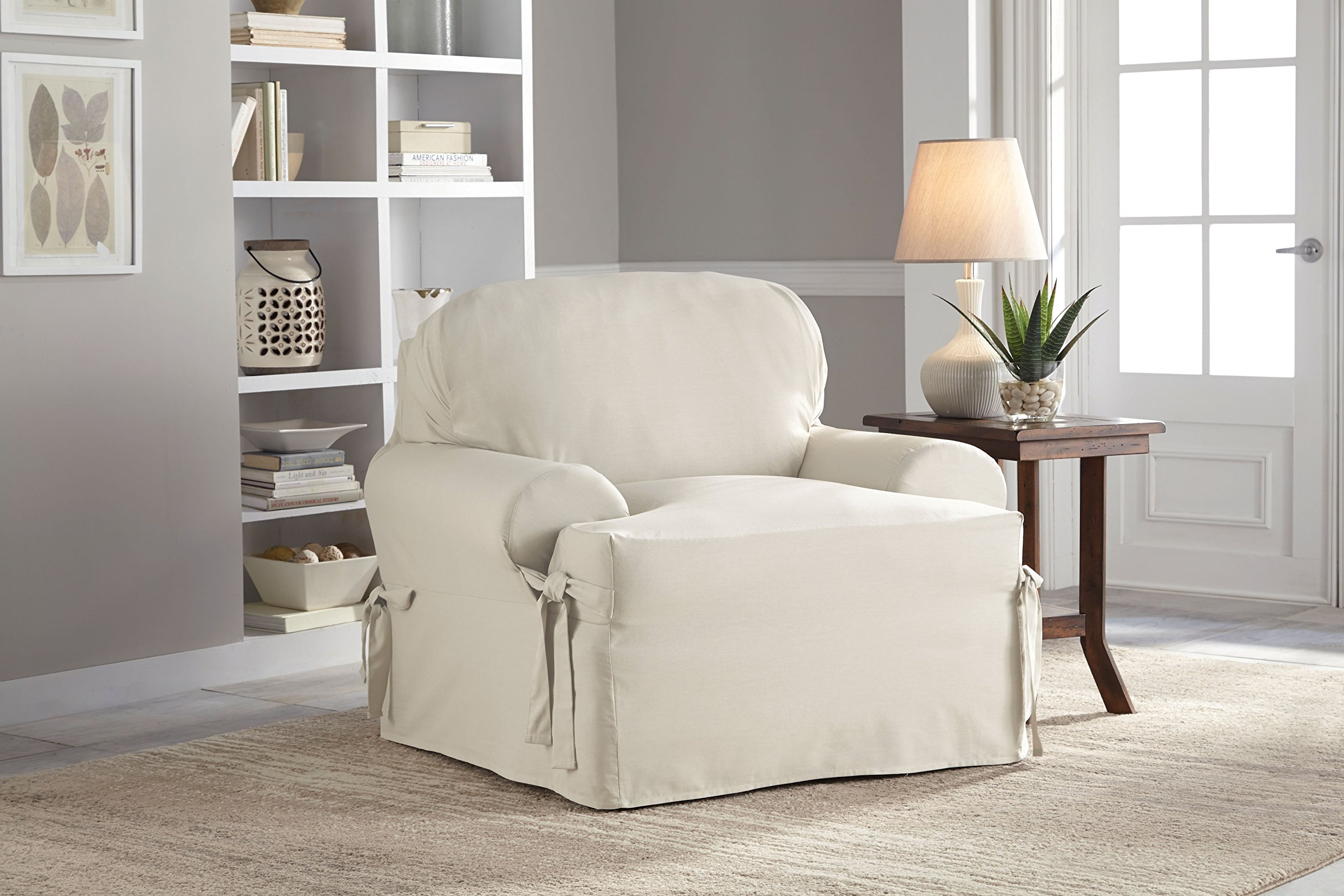 Chair Slip Cover Pattern Design Patterns