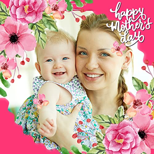 2017 Mothers Day Wallpaper