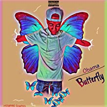 ButterFly [Explicit]