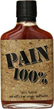 Best bring the pain sauce scoville Reviews