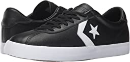 Converse - Breakpoint Leather - Ox