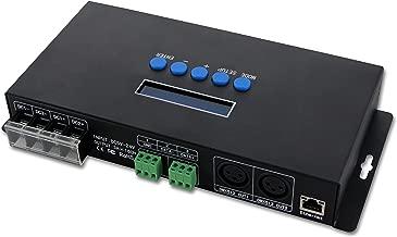 Best rane 12 controller Reviews