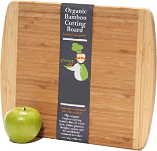 Best butchers block board Reviews