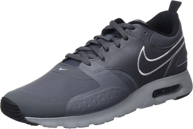 Nike Herren Air Max Vision Se Gymnastikschuhe    Qualität und Quantität garantiert