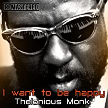 I Want to Be Happy (Remastered)