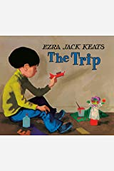 The Trip Kindle Edition