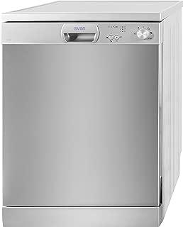 Amazon.es: ELECTROUP - Lavavajillas: Grandes electrodomésticos