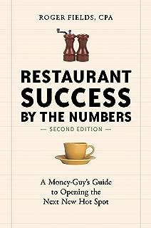 Best cafe restaurant interior design ideas Reviews