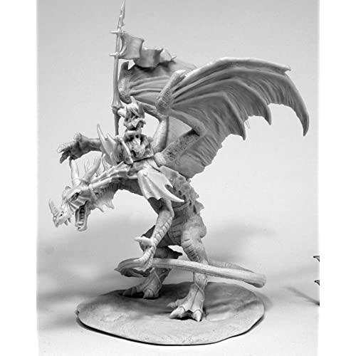 Tabletop Miniatures: Amazon com