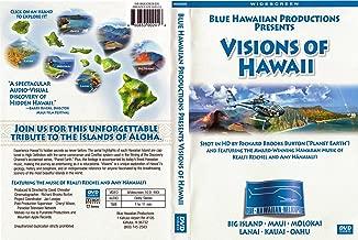 Visions of Hawaii