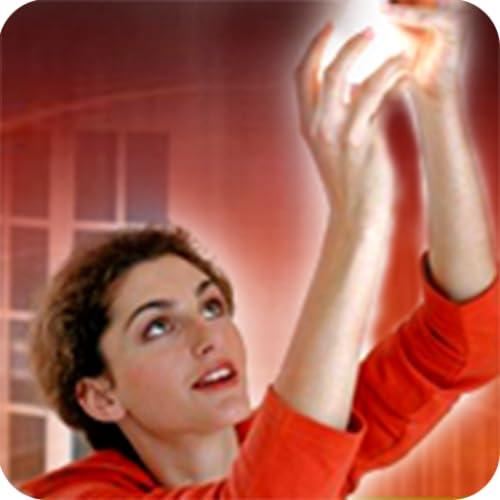 professionnel comparateur C'est ainsi que vous rendez votre maison économique et économe en énergie choix