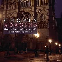 Chopin: Waltz No.7 in C Sharp Minor, Op.64, No.2